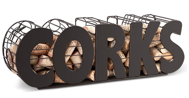 corks-cage2.png